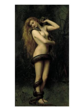 Lilith, Tara Greene, Astrologer