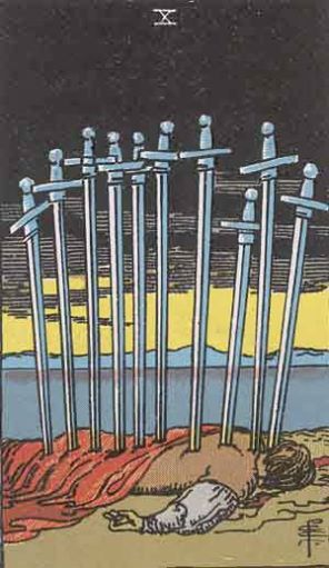 tarot_10swords
