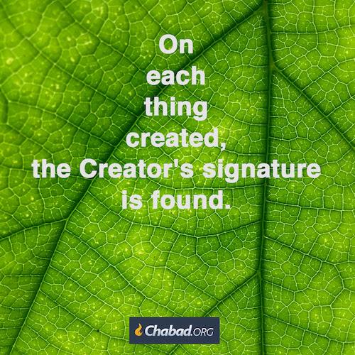created