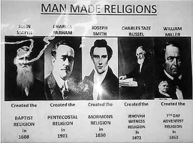 manmade-religions