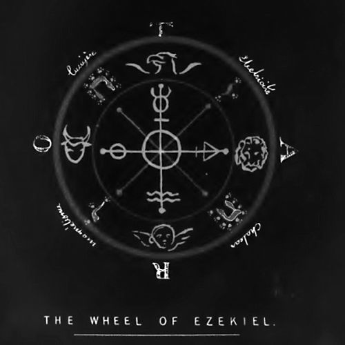 ezekiel_wheel