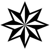 Gemini New Super Moon with 8 fixed stars astrology tara Greene