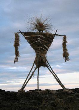 Lammas pagan Tara Greene witch
