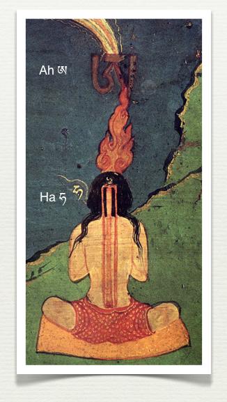 yogi-manra-ah-ha